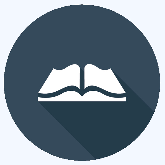 MEPAP Courses | NCCAP certification | DH Special Services