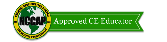 NCCAP-Approved-CE-Provider